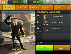 Mib equipment image