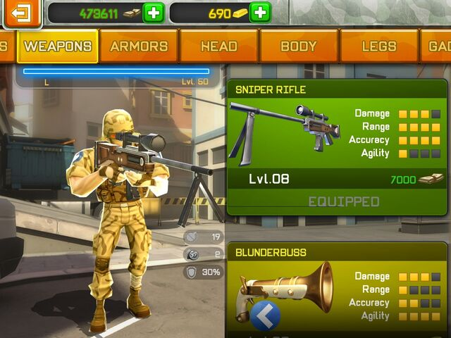 File:Better quality sniper rifle image.jpg