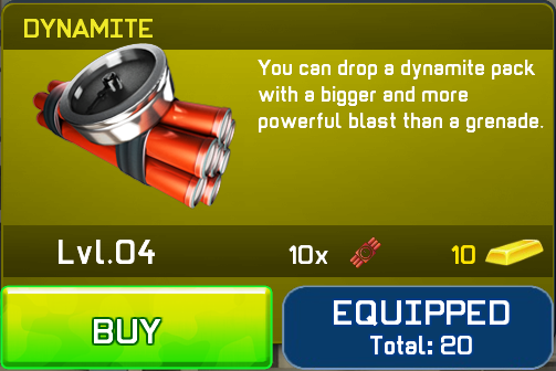 File:Dynamite View.PNG