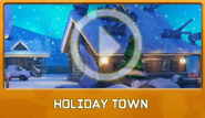Holiday Town