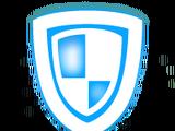 Immunity Shield