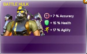 BattleHulkFor3