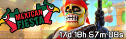 Mexican Fiesta (Event)