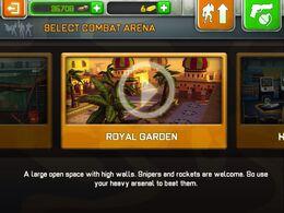 Royal Gardens1