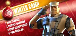 WinterCampTrialsFB