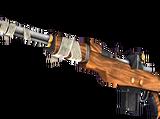 DV Carbine