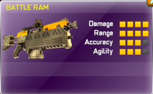 BattleRamFor3