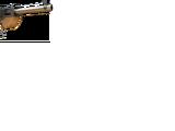 Thompkin 45