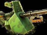 Anti-Tank Type-33