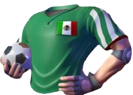 MexicoCropped