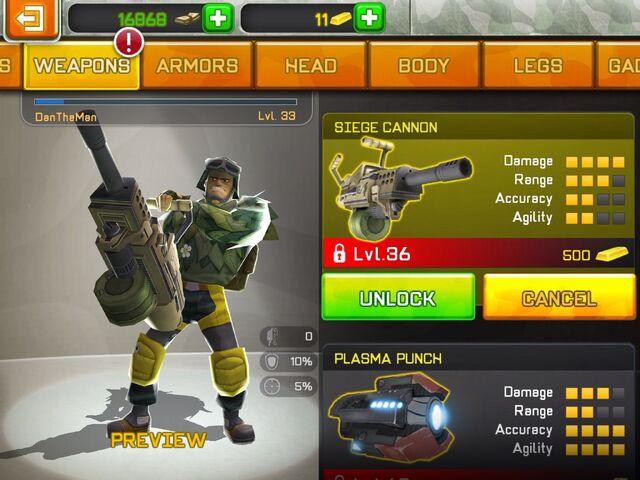 File:Siege Cannon1.jpg