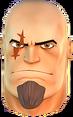 Referee Head