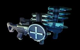 Dual Stake Launcher cut-0