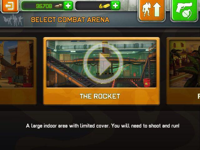 File:The rocket selection.jpg