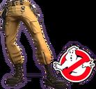 Ghostbusters Pants1