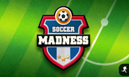 Soccer Madness 1