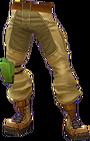 Veteran Pants