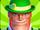 Saint Patrick 2 Update