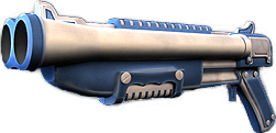 Aqua Skin