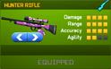 Hunter Rifle