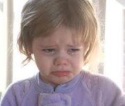 Crying.jg8