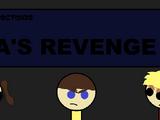 Rika's Revenge