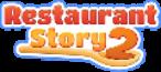 Restaurant Story 2 Wiki