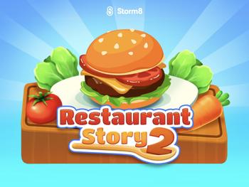 Restaurant-story-2