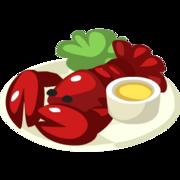 Lobster (Recipe)