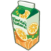 Florida's Natural® Brand Orange Juice