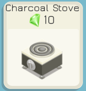 File:Charcoal Stove.png
