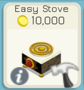 File:Easy Stove.png
