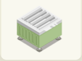 File:Green Grill.png