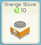 File:Orange Stove.png