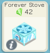 File:Forever Stove.png