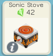 File:Sonic Stove.png