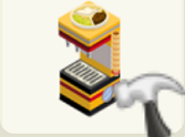 File:Action Ice Cream Maker.png