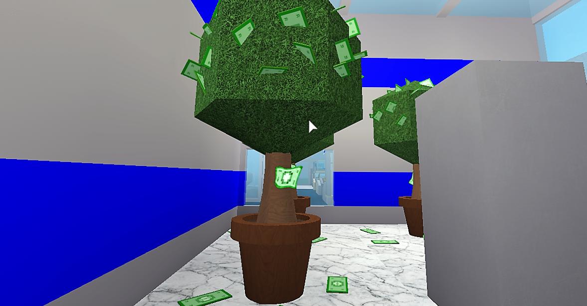 Money Trees | Retail Tycoon Wikia | FANDOM powered by Wikia
