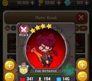 Fire Alchemist
