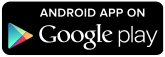 File:Google-play.png
