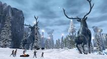 Frostfell-2013 (1)