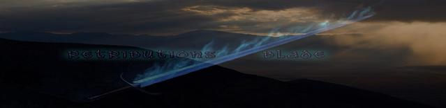 File:RB-Logo-Banner.png