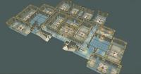 EQ2 T4 GH Freeport
