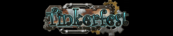File:Tinkerfest.png