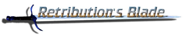 File:New-Logo-3.png