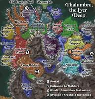 Thalumbra Map2