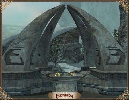File:Wizard spire th.jpg