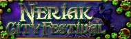 Neriak City Festival