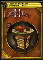 LoN Inquisitor Loot Card
