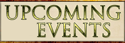File:Events Upcoming.png